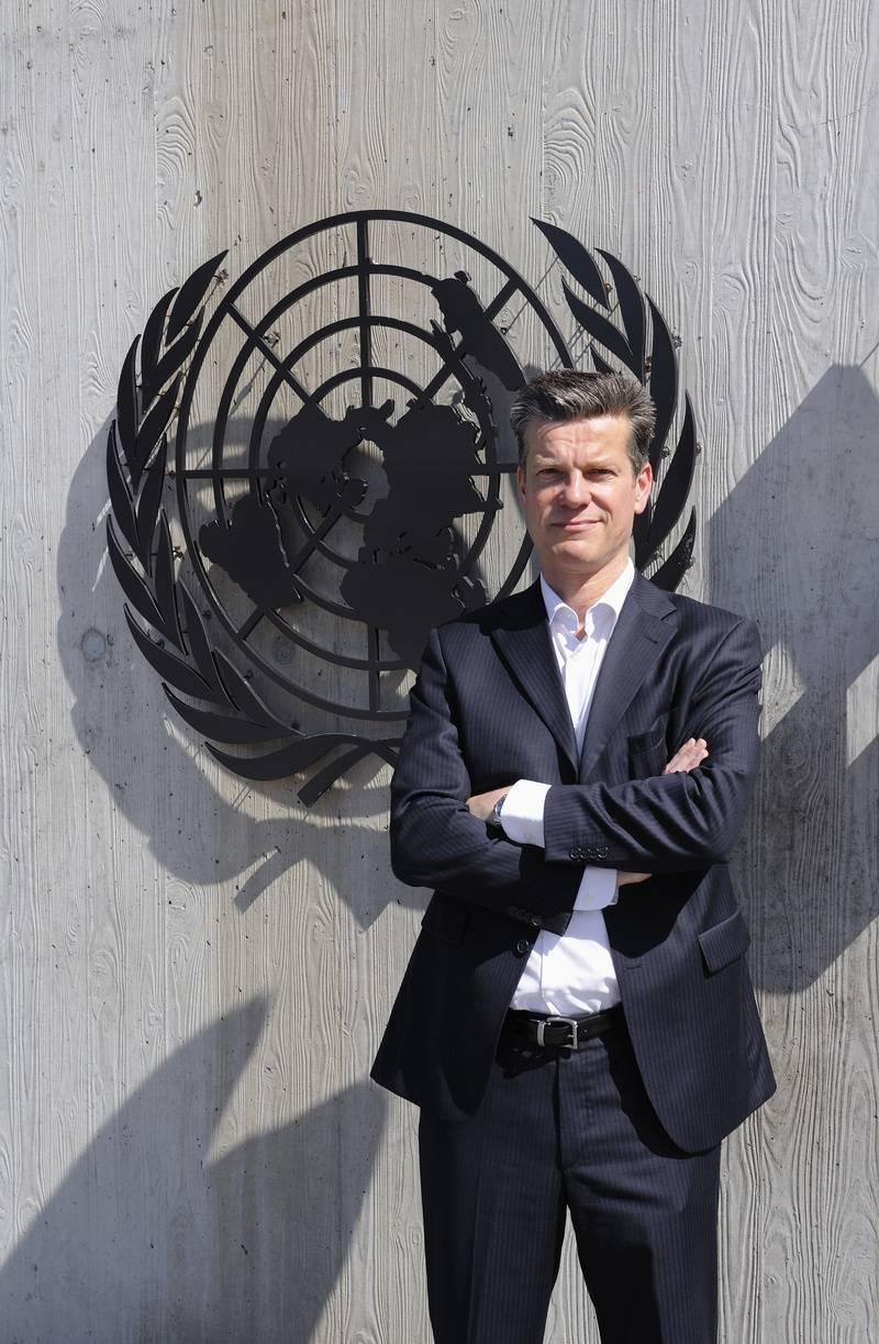 Jan Dirk Herbermann